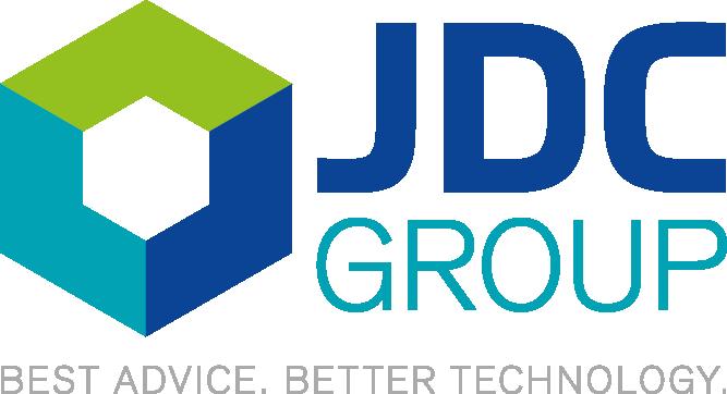 JDC Group AG | Intelligente Finanzdienstleistung